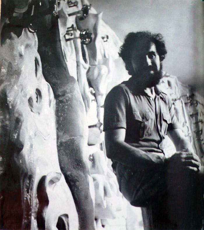 bogi-shamol-1-1982.jpg