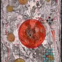 Seventh Planet 1992