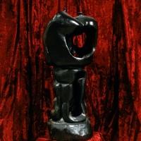 sculpture1.jpg